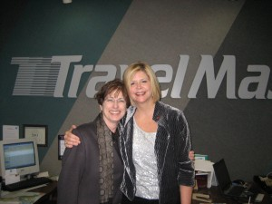 susan graham at travelmasters