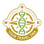 Your Travel DNA