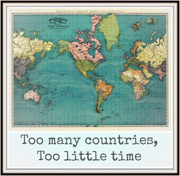 too-many-countries